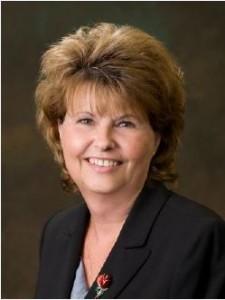 Ciccarelli_Financial_New_Staff_member_Carolyn_Bates