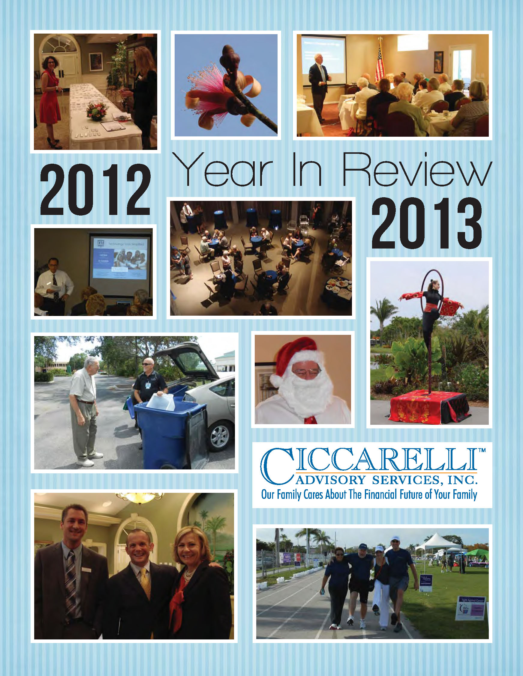 2013 yearbook for web_Page_1
