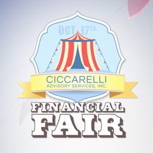Financal Fair_Page_1