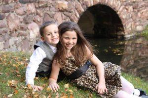 Mia_Kids