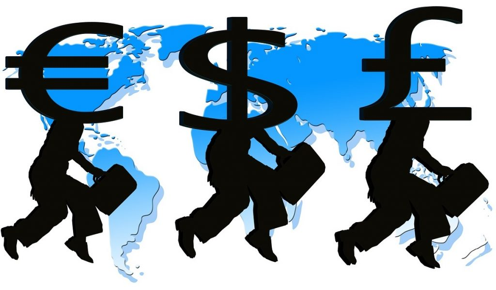 money-718619_1280