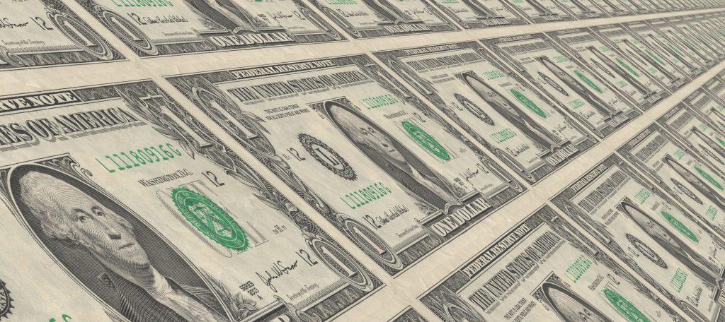 moneymoneymoney_MONEY