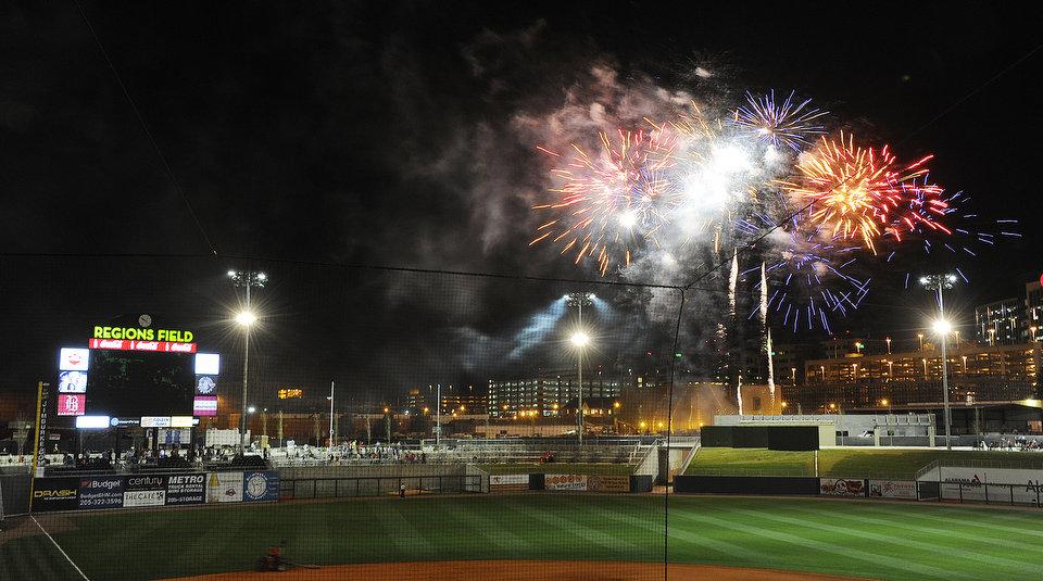 frontier-field-fireworks
