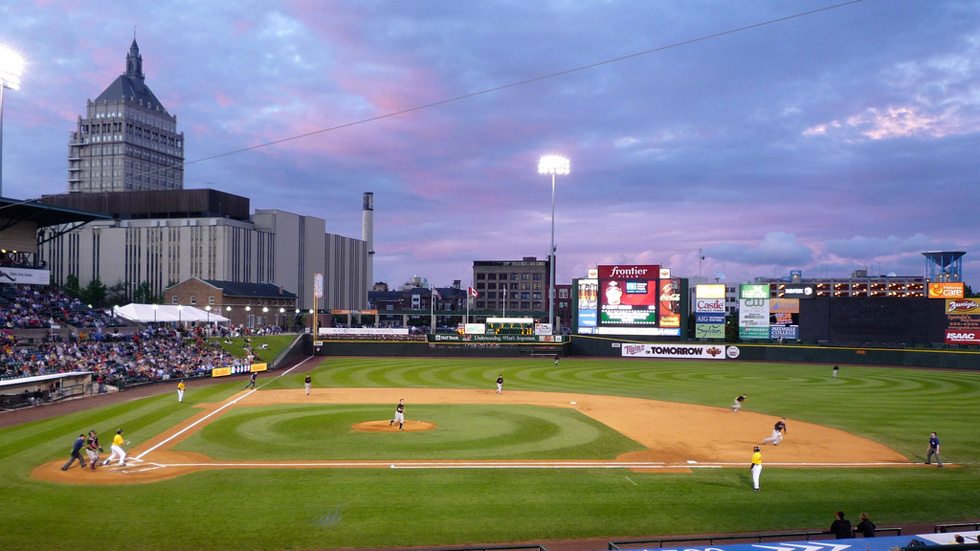 frontier-field-rochester-ny