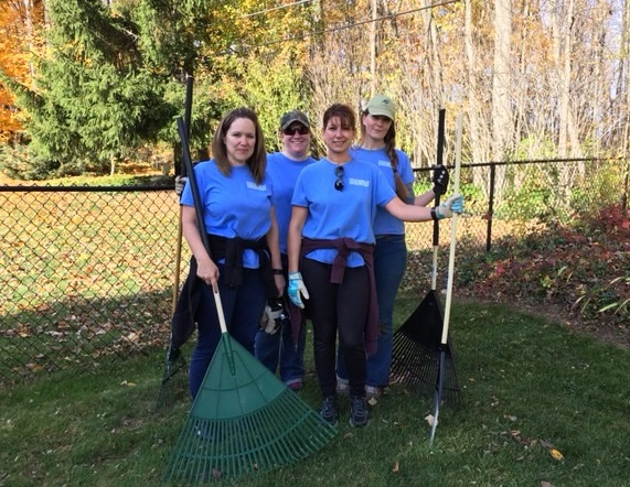 volunteer-day-1-11-10-16